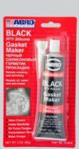 ABRO Masters Герметик прокладок (Чёрный)