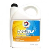 TOTAL COOLELF AUTO SUPRA -37°С