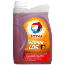 Масло гидравлическое TOTAL FLUIDE LDS