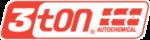 logo-1-230×62