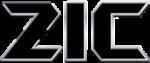 zic_new-230×97