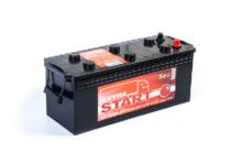 EXTRA START 6СТ-135N L+ (А)