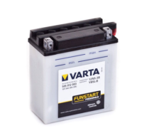 Аккумулятор VARTA POWER SPORTS FP  505 012 003 A514