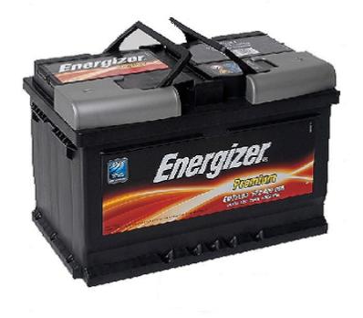 Energizer Premium 572 409 068 EM72-LB3