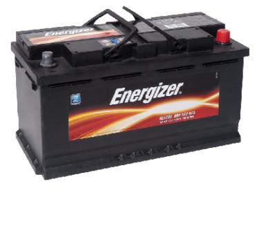 Energizer 590 122 072  E-L5