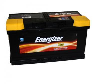 Аккумулятор Energizer Plus 595 402 080  EP95-L5