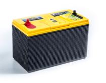 Аккумулятор ATLAS E-NEX  AGM M31-800