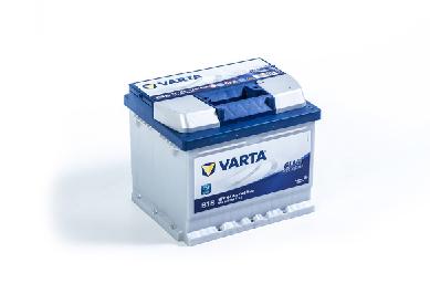 Аккумулятор VARTA BLUE DYNAMIC  544 402 044 B18