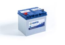 Аккумулятор VARTA BLUE DYNAMIC  560 411 054 D48