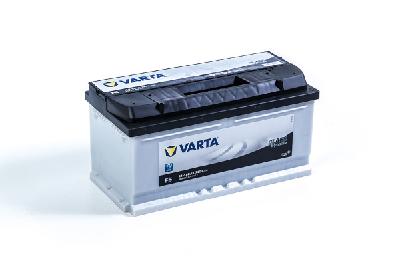 Аккумулятор VARTA BLACK DYNAMIC  588 403 074 F5