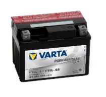 Аккумулятор VARTA POWER SPORTS AGM  503 014 003 A514