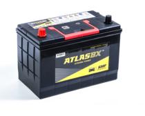 Аккумулятор ATLAS SMF MF105D31R