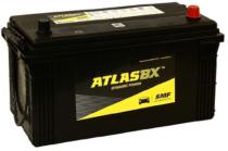Аккумулятор ATLAS SMF MF115E41L