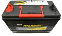 Аккумулятор ATLAS MF31S-1000(винт)