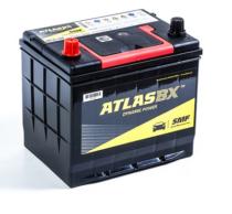 ATLAS SMF MF56069