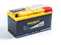 Аккумулятор ATLAS AGM  SA 59520
