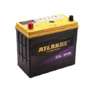 Аккумулятор ATLAS UHPB  UMF75B24R