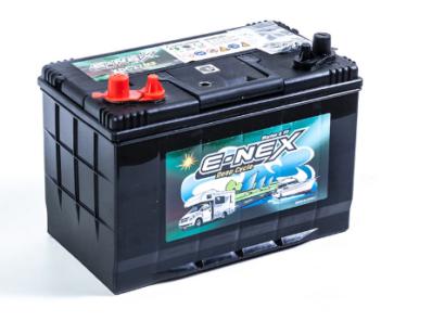 Аккумулятор ATLAS E-NEX  XDC27MF