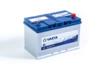 Аккумулятор VARTA BLUE DYNAMIC  595 404 083 G7