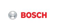 Лого бош