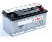 Аккумулятор BOSCH S3  588 403 074 S30 120
