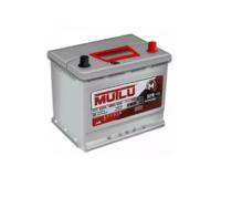 Аккумулятор MUTLU SFB 3  SMF 65B24L / B24.55.045.A