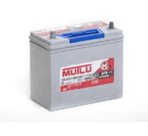 Аккумулятор MUTLU SFB 3  SMF 65B24R / B24.55.045.F