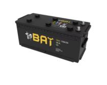 Аккумулятор TOPBAT 6СТ-190.4 L