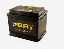 Аккумулятор TOPBAT 6СТ-60.1 L