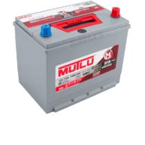 Аккумулятор MUTLU SFB 3  SMF 90D26FL / D26.75.064.C