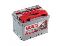 Аккумулятор MUTLU SFB 3  SMF 56319 / L2.63.060.A