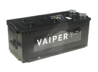 Аккумулятор VAIPER 6СТ-190.3 L