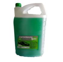 Антифриз CARBO  G11 (Зеленый)