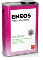 Универсальное синтетическое масло для АКПП ENEOS Premium AT Fluid