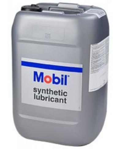 Трансмиссионное масло МКПП Mobil MUL PUR ATF