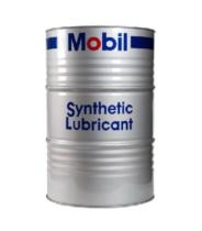 Масло компрессорное Mobil Gas Compressor Oil