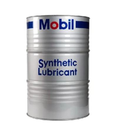 Масло циркуляционное Mobil SHC 824