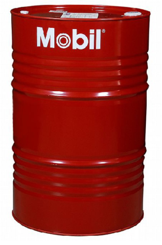 Масло цилиндровое Mobil 600W Super Cylinder Oil