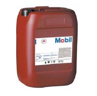 Масло для направляющих скольжения Mobil Vactra Oil NO 1