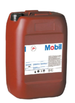 Масло циркуляционное Mobilsol PM