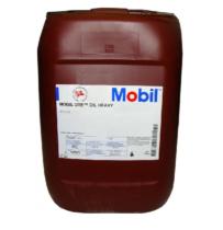 Масло циркуляционное Mobil DTE Oil Heavy