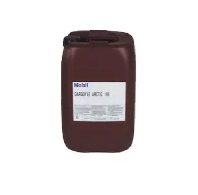 Масло компрессорное Mobil Gargoyle Arctic Oil 155