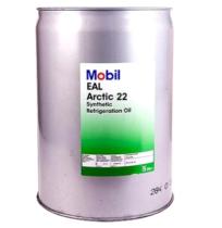 Масло компрессорное Mobil EAL Arctic 22
