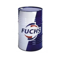 Масло редукторное FUCHS RENOLIN CLP 320