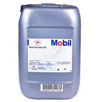 Масло для стекольной промышленности Mobil Pyrolube 830