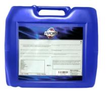 Масло моторноеFUCHS TITAN CARGO LD3 10W-40