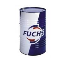 Моторное масло для газовых двигателей FUCHS TITAN GANYMET ULTRA
