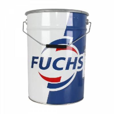 Смазка консистентная FUCHS RENOLIT FAP 502