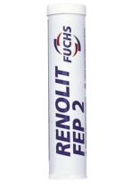 Смазка консистентная FUCHS RENOLIT FEP 2