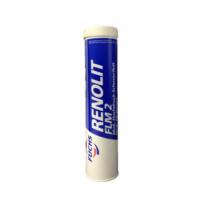 Смазка консистентная FUCHS RENOLIT FLM 2